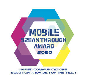 2020_Mobile Breakthrough Awards_Winner Badge_Tango Networks