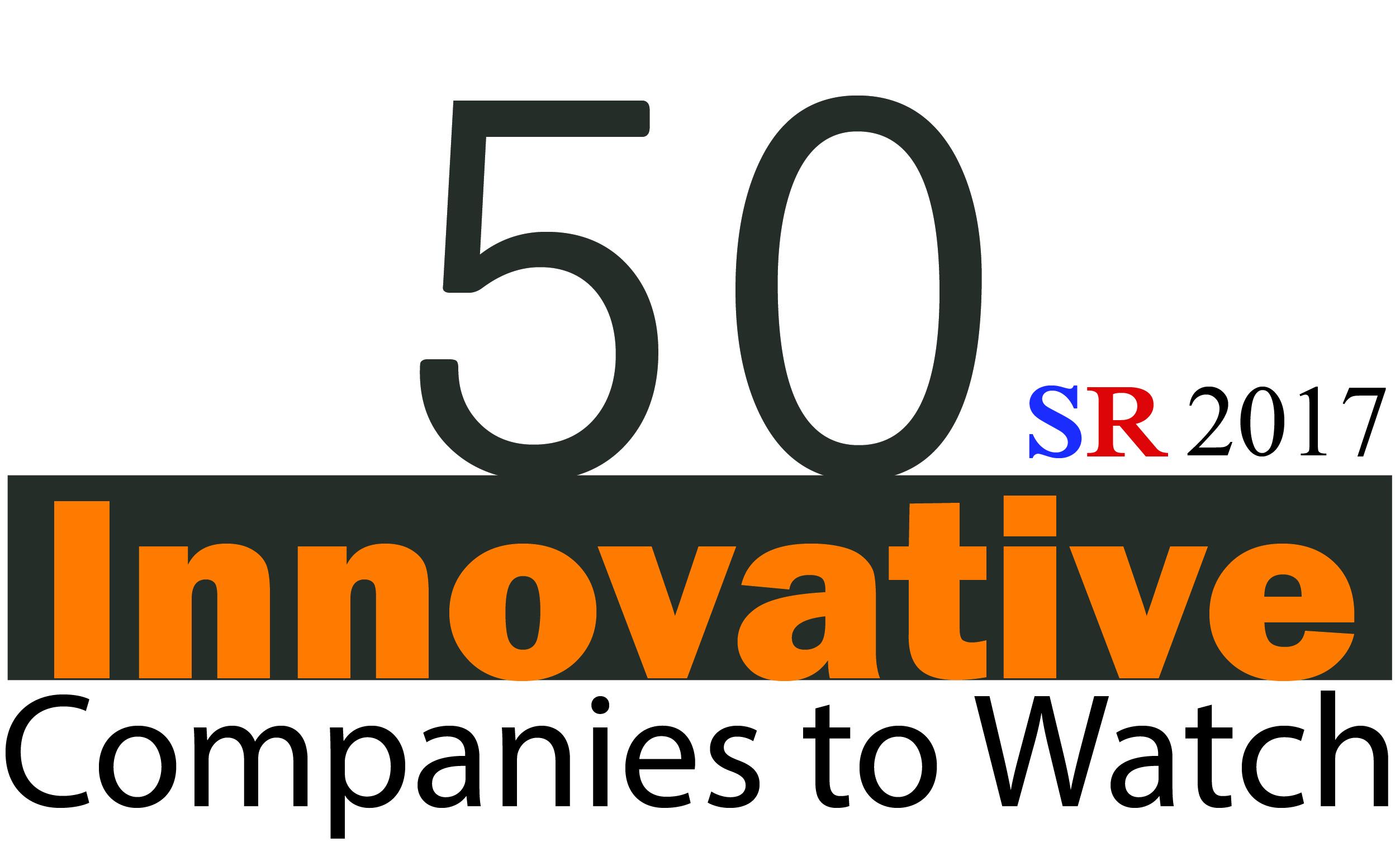 50 Innovative logo.jpg