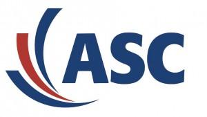 ASC-Telecom-Logo-300x169