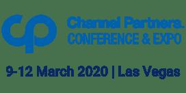 CPExpo-Logo-360x180-2