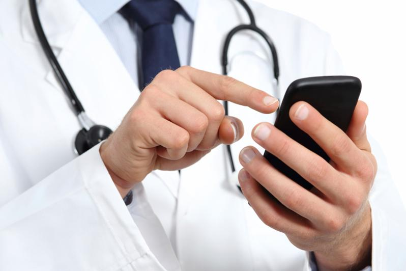 healthcare-image.jpg