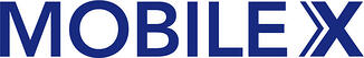 Mobile-X_Logo-RGB-768x125