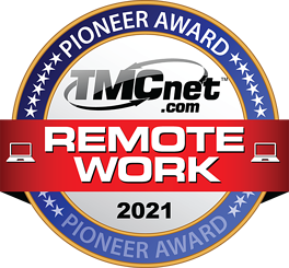 Remote-Worker-Pioneer-Award-2021
