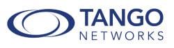 Tango Logos Long 250px