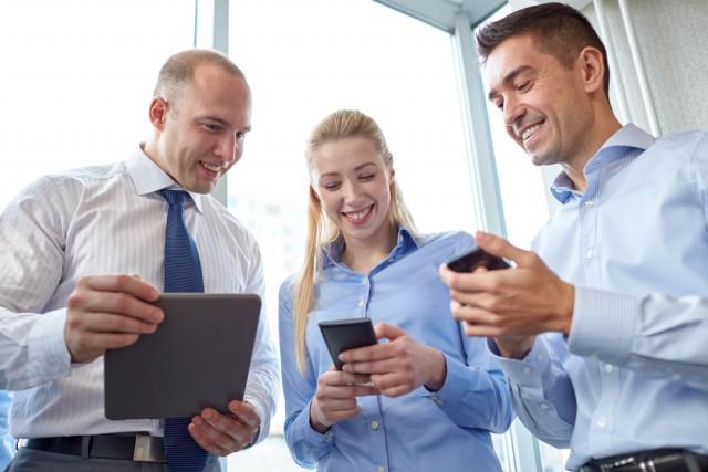 business-mobile-e1432894691115.jpg