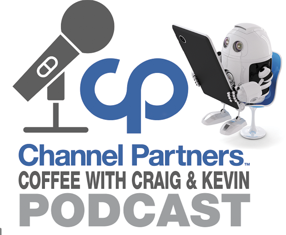 'It takes two to Tango': Channel Partners' Podcast Features Mobile-X