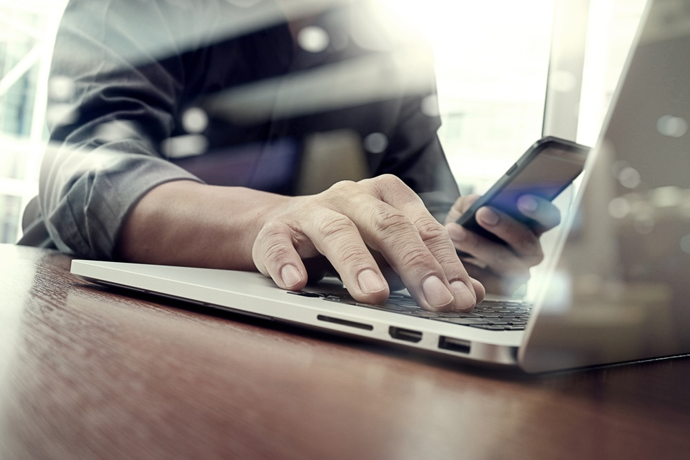 The Mobile Unified Communications Challenge