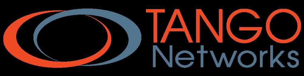 Tango Network