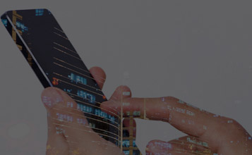 Mobile call recording for financial regulatory compliance