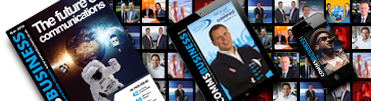 commsbusiness.co.ukwp-contentuploads201303Website-Top-Banner-Covers